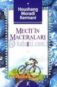 mecit-in-maceralari-120130201033711
